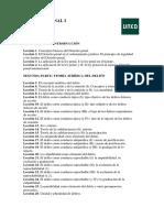 Programa Derecho Penal i.pdf