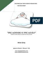 deusbobo.cleaned.pdf