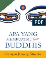 WMYNAB Indonesian Edition
