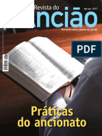 anciao_2Trim_2017.cleaned.pdf