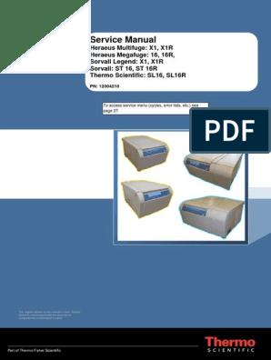 6 5 für Siemens EQ 7 8 /& Einbau XL Reparatur- // Wartungs- // Inspektionsset