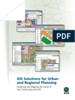 gis-sols-for-urban-planning-data bases.pdf