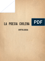 Antología de la poesía chilena moderna.pdf