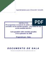 PREOCUPACIONES EN SALUD METALES.pdf