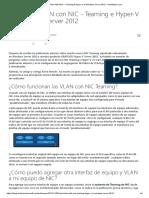 VLAN Tricks with NICs – Teaming & Hyper-V.pdf
