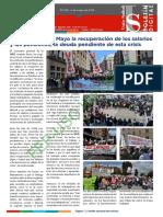 BOLETIN DIGITAL USO N 626 DE 4 DE MAYO 2018.pdf