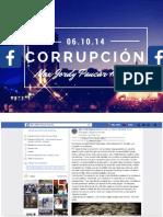 CORRUPACION