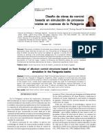 v5n2a04.pdf