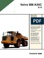 Spesifikasi Volvo BM A35C.pdf
