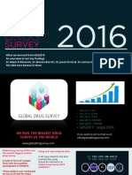 337879398-Global-Drug-Survey.pdf