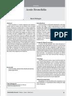 bronkitis.pdf