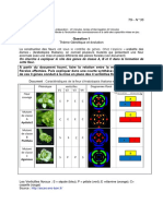 sujet35.pdf