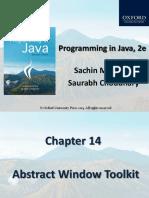 AWT.pdf