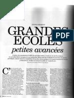 grandes_ecoles_petites_avances-homosexualité.pdf