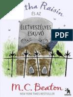 5_agatha_raisin_es_az_eletveszelyes_eskuvo_-_beaton__m.c_.pdf