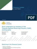 TORP 2017 GIRO Presentation.pdf