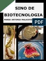 Ensino_de_Biotecnologia_2017.pdf