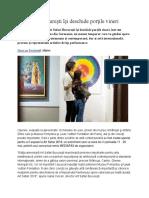 Art Safari Bucureşti îşi deschide porţile vineri.pdf