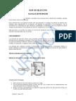 Guia_de_seleccion_Valvula_de_retencion.pdf