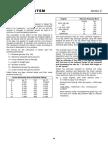 EXHAUST SYSTEM.pdf