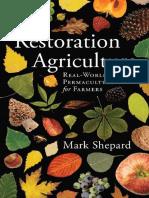 01restoration AgricultureWEGwr
