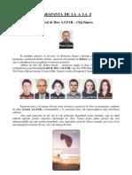 Manual Parapanta