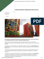 Bolivia 3 claves del éxito económico del país que más crece en América del Sur - BBC Mundo.pdf
