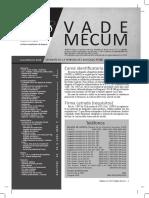 VADEMECUM 2018 - Biurrun - Separata Tribuna Del Abogado 205