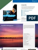 Rheinwerk Adobe Photoshop Cc Schritt Fuer Schritt Zum Perfekten Bild