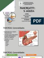 pancreatitisaguda-170303022928