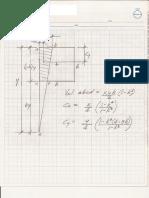 BT programm2 .pdf