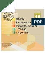 2031e7_Revista Nro. 38 - final (1).pdf