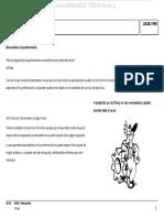 Transmision ACTROS.pdf