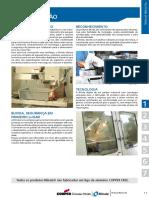 1_catalogo_introNOVO.pdf