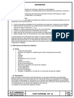 Infome 2 Imprimirpro Grd