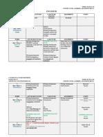 p3 English III Course Plan