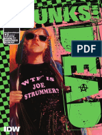 PunksNotDead 02 Pr
