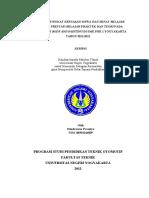 HENDRAWAN PRASETYO.pdf