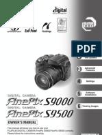 fx_s9500