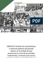 clase7losgobiernosradicales-160616233623.pdf