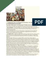 Las Luchas Anticoloniales.docx