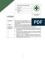 SOP Puspres Dr. Restu (Edited)