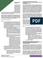 Epub.tips Land Titles and Deeds Case Digest