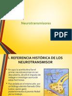 Neurotransmisores 2