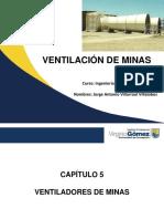 Clase 5  Ventilación de Minas.pdf