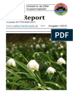 EBM-Report 1-18