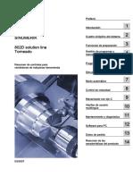 SINUMERIK  802Dsl_es- solution line torneado.pdf