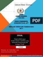 PPT FARMASI KLINIS.pptx