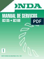 GC135_GC160.pdf