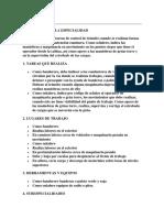 BANDERERO.pdf